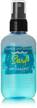Bumble and Bumble Surf Infusion, 100ml - Colorless