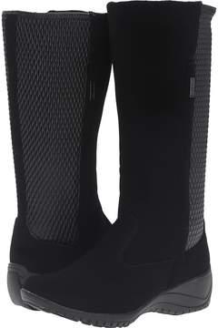 Khombu Amanda Women's Boots