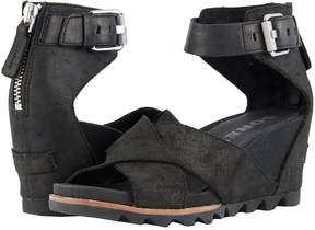 Sorel Joanie Sandal II Women's Sandals