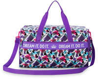 Disney Princess Duffle Bag for Girls by Our Universe