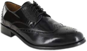 Florsheim Brookside Mens Leather Oxfords