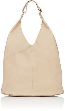 A.L.C. Women's Sadie Hobo Bag
