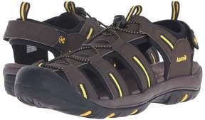 Kamik Capemay Men's Shoes