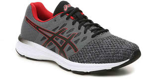 Asics Men's GEL-Exalt 4 Performance Running Shoe - Men's's