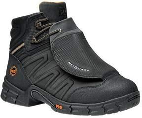 Timberland Men's Excave 6' Steel Toe External Met Guard Boot