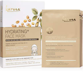 Karuna Hydrating+ Face Sheet Mask