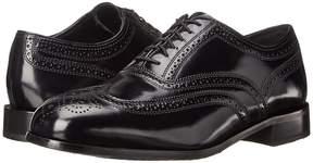 Florsheim Lexington Wingtip Oxford Men's Lace Up Wing Tip Shoes