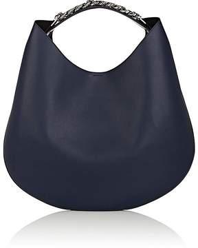 Givenchy Women's Infinity Medium Hobo Bag