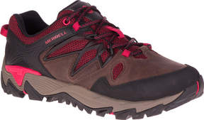 Merrell All Out Blaze 2 Hiking Shoe (Women's)