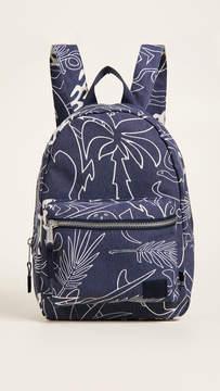 Herschel Grove X Small Backpack