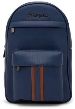 Robert Graham Bolton Landing Sling Backpack
