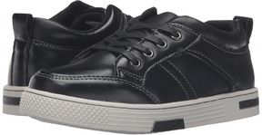 Steve Madden Jaydenn Boy's Shoes