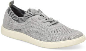 b.ø.c. Amira Sneakers Women's Shoes