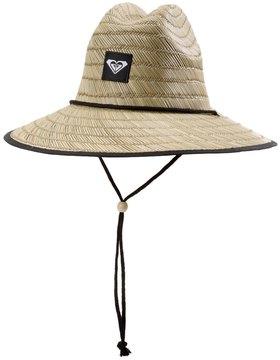 Roxy Tomboy 2 Hat 8151958