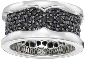 Stephen Webster Rayman Ring Ring