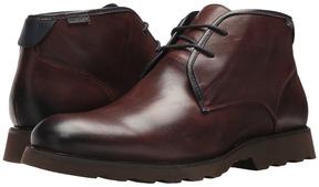 PIKOLINOS Glasgow M05-6544C1 Men's Shoes