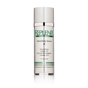 Replenix All-trans-Retinol Plus Smoothing Serum 5X
