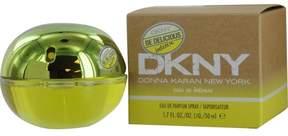 DKNY Be Delicious Eau So Intense by Donna Karan Eau de Parfum Spray for Women 1.7 oz.