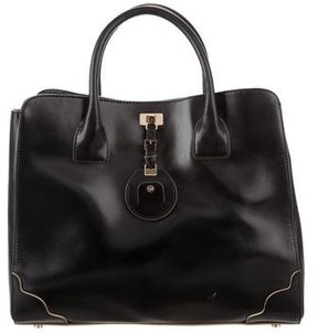 Jason Wu Jourdan Tote Bag