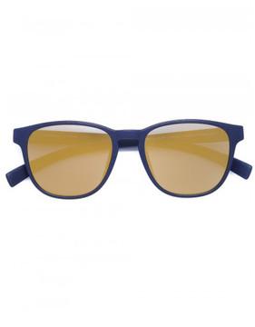Mykita 'Lemas' sunglasses