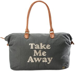 Billabong Bali Bliss Weekender Bag 8169600