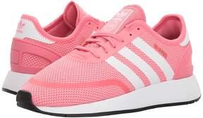 adidas Kids N-5923 CLS J Girls Shoes