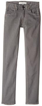 Quiksilver Distorsion Colors Jeans Boy's Jeans