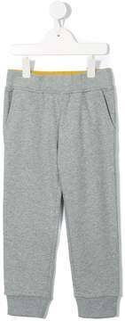 Paul Smith classic track pants