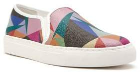 Katy Perry Edna Colorblock Sneakers