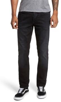 Hudson Men's Sartor Skinny Fit Jeans