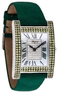 Chopard H Watch
