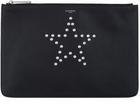 Givenchy Medium Pandora Star Pouch