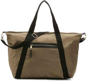 Women's Katy Weekender Bag -Black