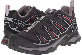 Salomon X Ultra 2 Women's Shoes