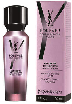 Saint Laurent Forever Youth Liberator Y-Shape Concentrate, 1 oz.