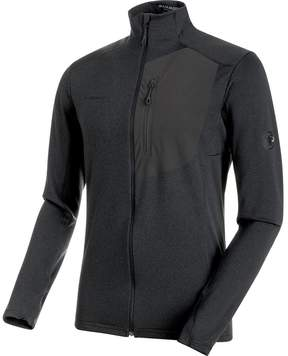 Mammut Aconcagua Light ML Fleece Jacket - Men's