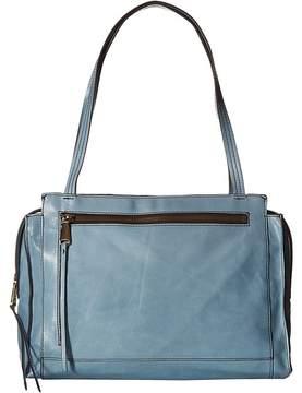 Hobo Affinity Satchel Handbags