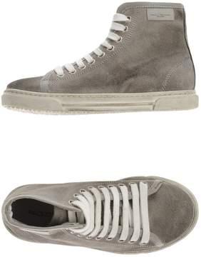 Paolo Pecora Sneakers
