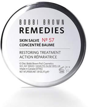 Bobbi Brown Skin Salve No. 57 - Restoring Treatment