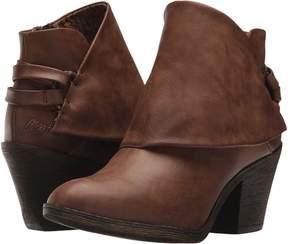 Blowfish Super Duper Women's Boots