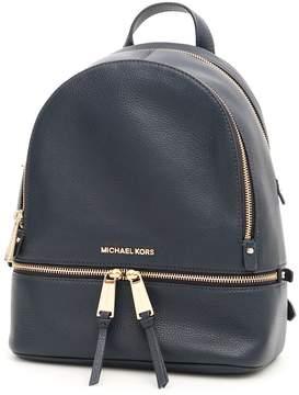MICHAEL Michael Kors Small Rhea Backpack