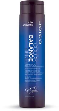 Joico Color Blue Balance Shampoo - 10.1 oz.