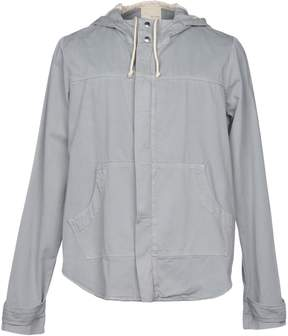 Band Of Outsiders Jackets