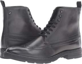 Base London Valiant Men's Shoes