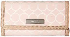 Nine West It Girl SLG Wallet