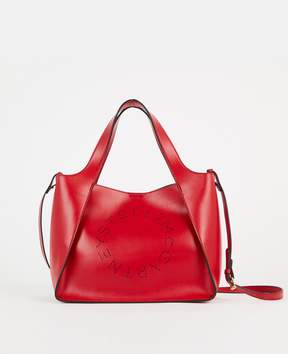 Stella McCartney Totes - Item 45409952