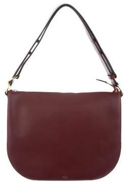 Celine Medium Saddle Bag