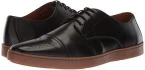Stacy Adams Travers Men's Shoes