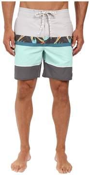 Rip Curl Unison Boardshorts Men's Swimwear