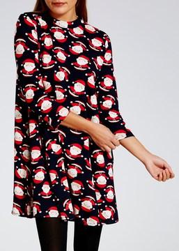 Best Christmas Dresses Popsugar Fashion Uk